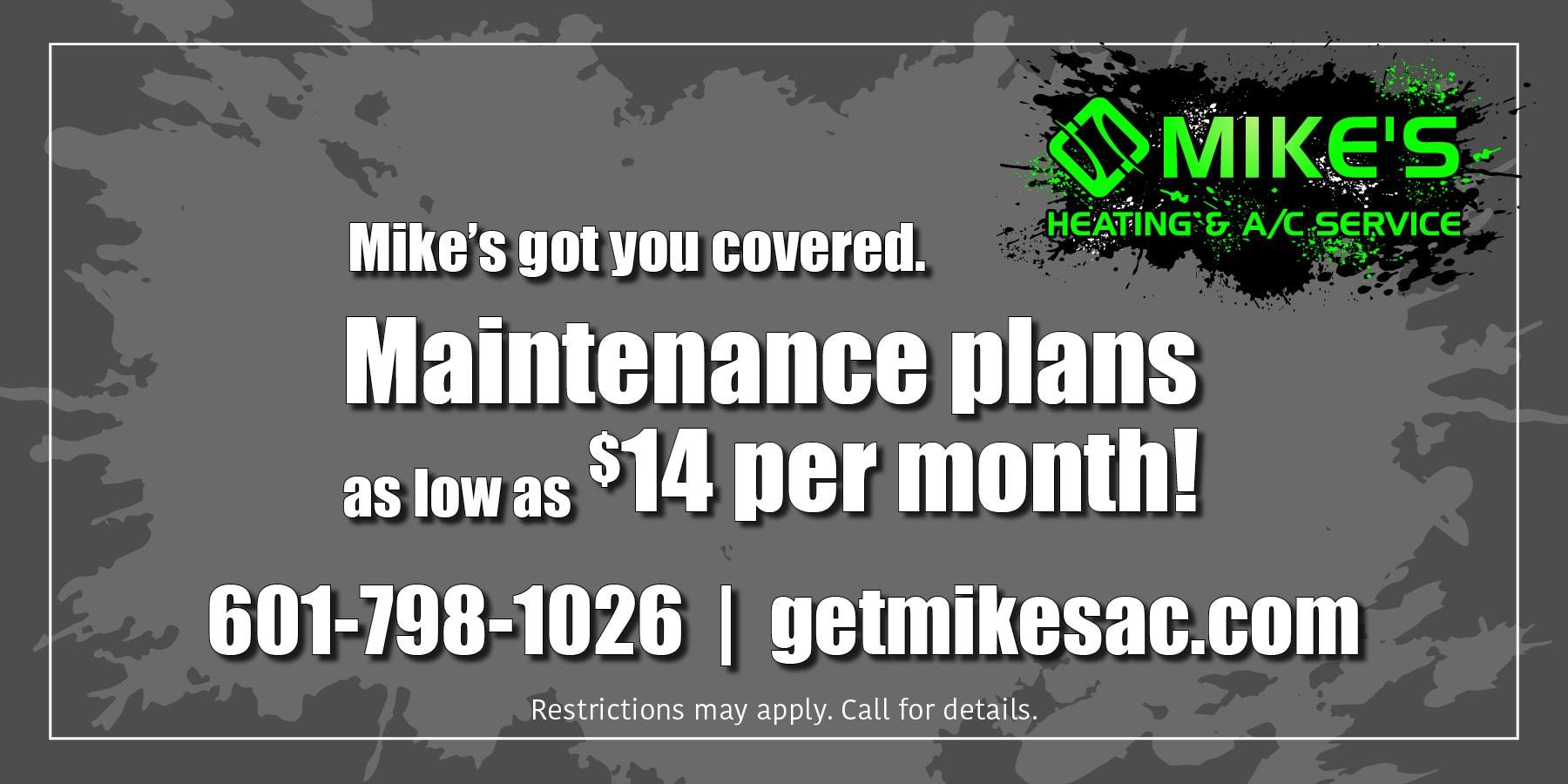 MIK-maintenance-coupon