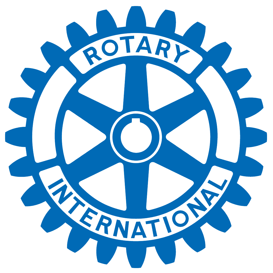 Mark-of-Excellence-azure-6770