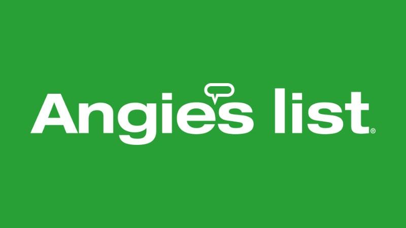angies-list-800px