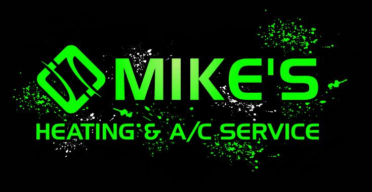 mikes-logo-fullsize