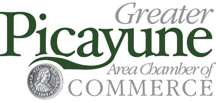 picayune-chamber-cropped