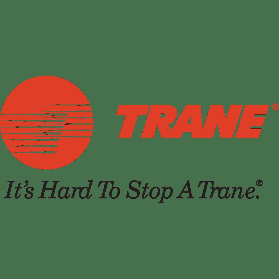 Trane.